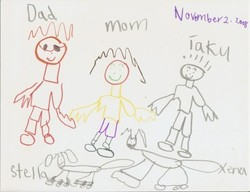 Family_drawing_2