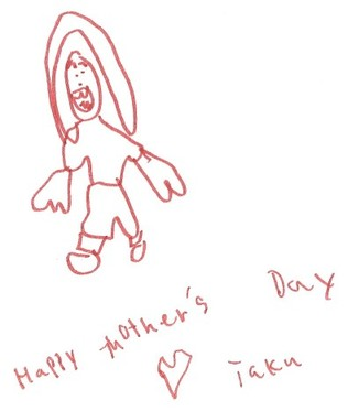 Mothers_day_10