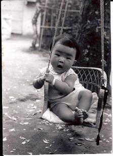 Baby_me