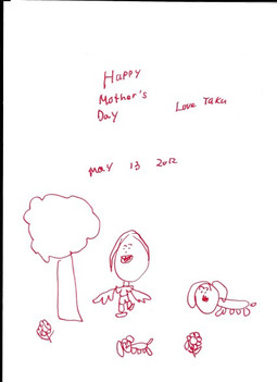 Happy_mothers_day2_2012