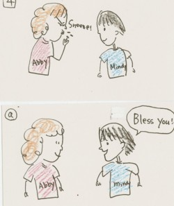 bless_you